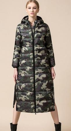 2015-winter-military-parka-jacket-women-long-slim-font-b-hood-b-font-duck-down-coat