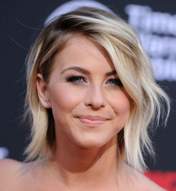 Julianne-Hough-Hairstyle-2016