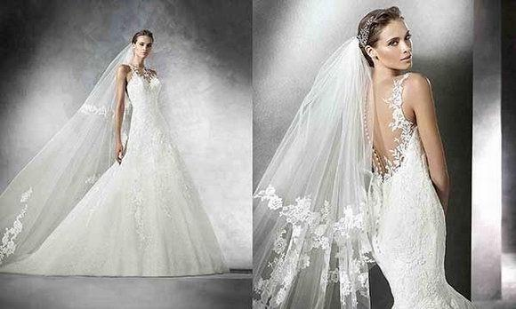 Pronovias-wedding-600x360