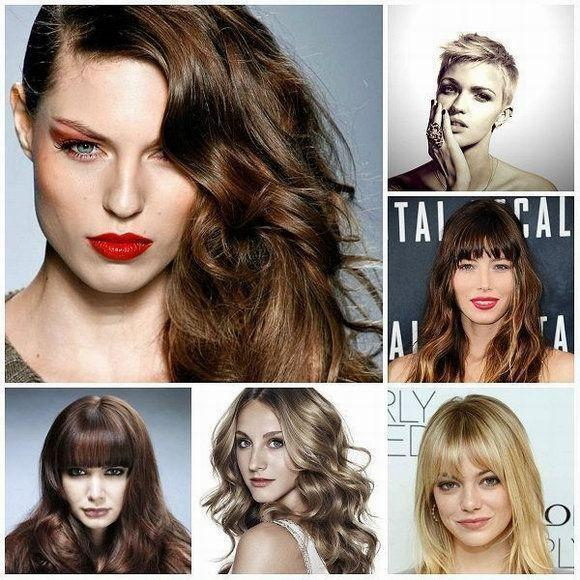hairstyles-2016-