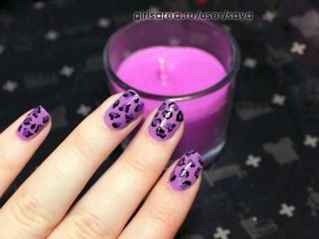 leopardovyy_manikyur_fioletovyy_2cs