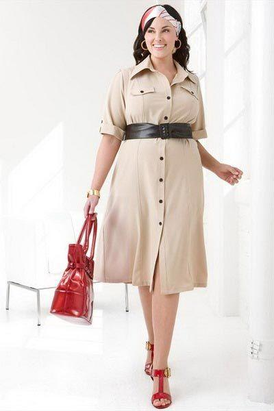 plus-size-summer-22