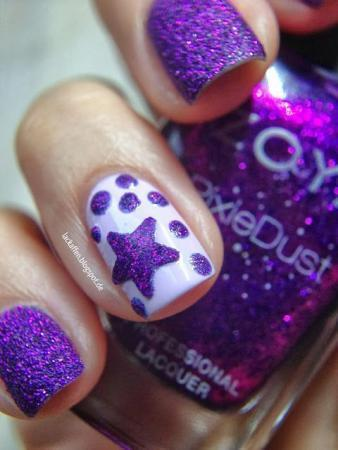 purple-manicure-5