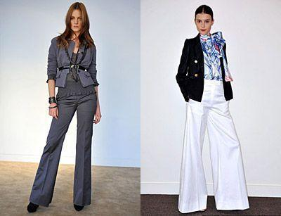 trousers2009_07