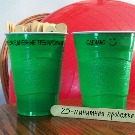palochki_ot_morozhenogo