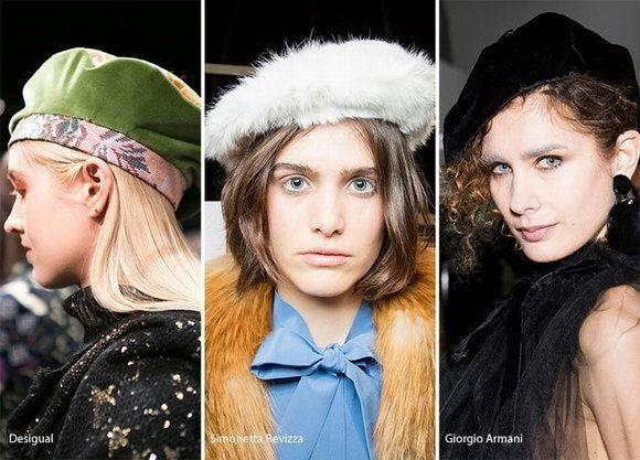 fall_winter_2016_2017_headwear_trends_french_berets