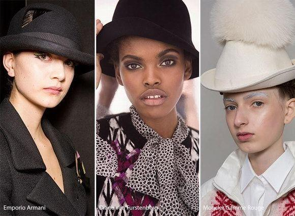 fall_winter_2016_2017_headwear_trends_bowler_trilby_hats