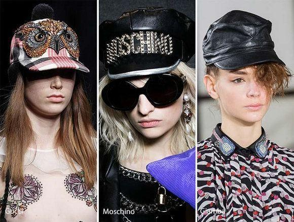 fall_winter_2016_2017_headwear_trends_flat_newsboy_baseball_caps