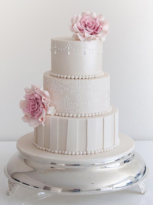wedding-cakes-12-01222014