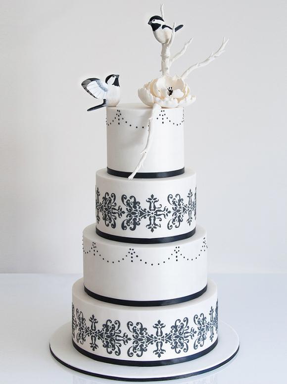 wedding-cakes-18-01222014