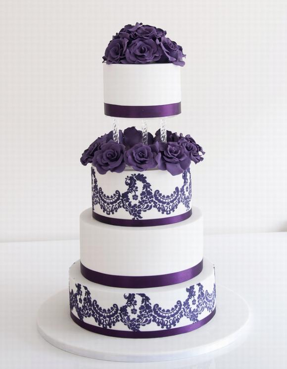 wedding-cakes-3-01222014