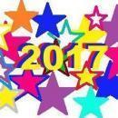 високосный год 2017 или нет?