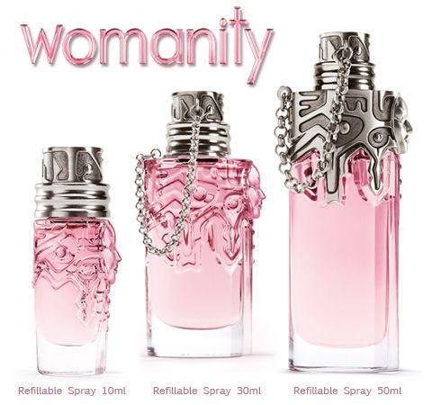 womanity-2017