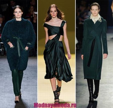 fall_winter_2014_2015_fashion_trends_emerald_green_trend