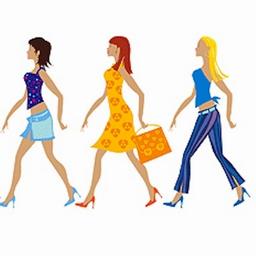 Чем удобно заказывать одежду в ателье?