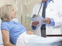 профилактика гепатита