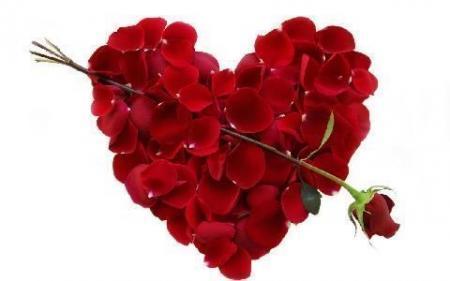 Картинки по запросу Что подарить на День Святого Валентина
