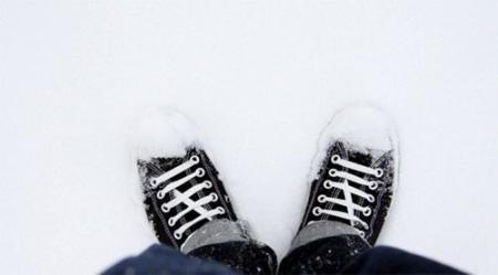 Модная мужская обувь зима-осень 2017