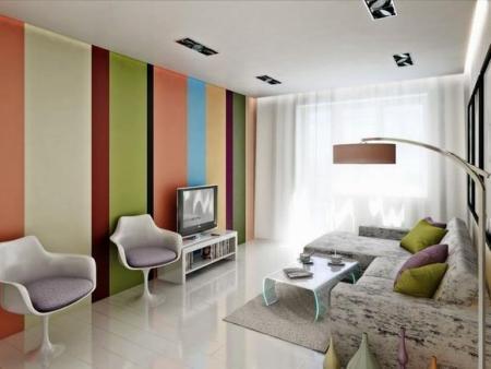 белье правило при визуальном увеличении комнаты волокна полиамида