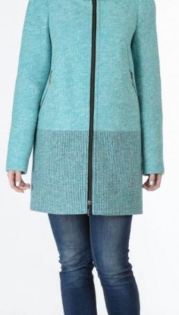 Пальто: всегда модная классика