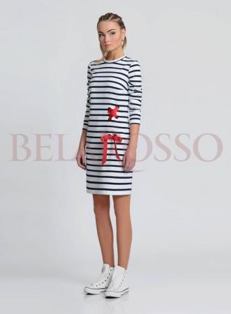 интернет-магазины белорусской одежды