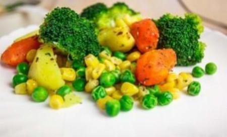 Пароварки для правильного и здорового питания