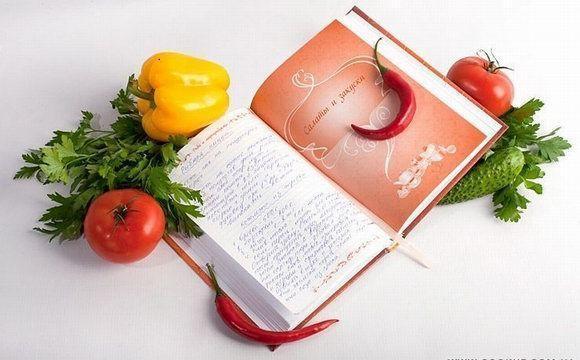 Как настроить себя на похудение и отбить желание есть