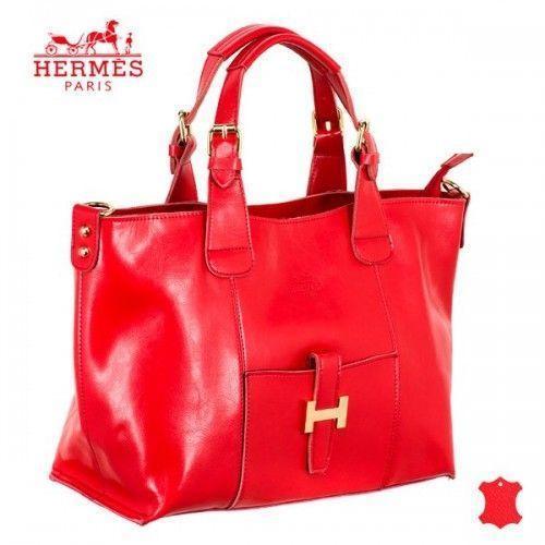 Популярность сумок от Hermes во многом определяется тем, что они дают  возможность каждой женщине быть «It-bag», что означает оставаться модной  независимо от ... db5d06e91b8