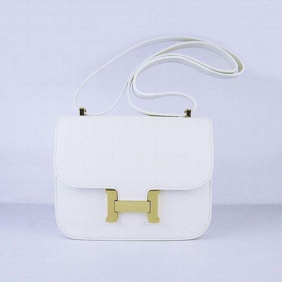 ... специализированный интернет магазин — смотрите здесь, где представлены  практически все серии женских сумок от всемирно известной компании Hermes. 2595b4afa90