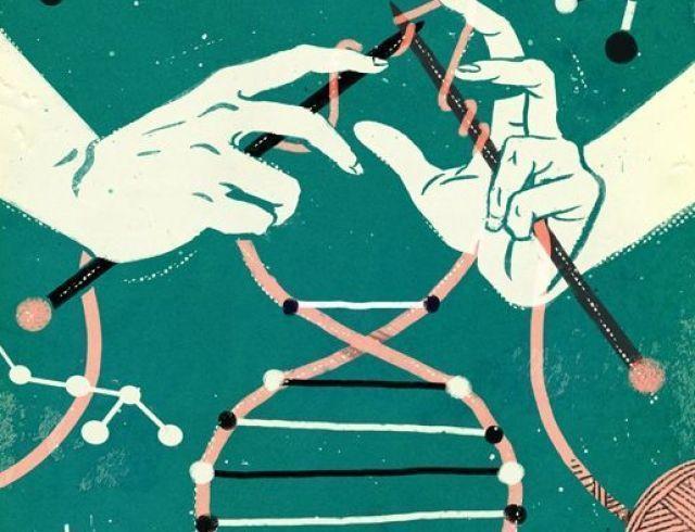 5 фактов, которые вы должны знать о метаболизме (и которые могут удивить)