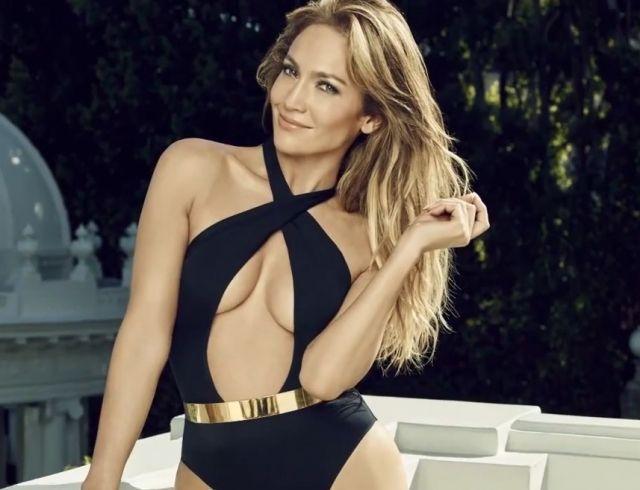 Дженнифер Лопес рассказала, что нужно исключить из рациона, чтобы в 48 лет выглядеть на 35