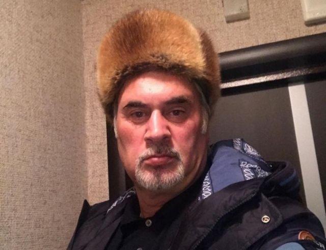 В звездном полку прибыло: Валерий Меладзе завел аккаунт в Инстаграме и поделился архивными снимками (ФОТО+ВИДЕО)