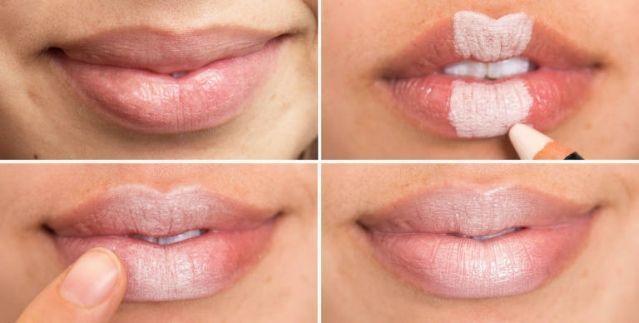 Будущий must-have: что такое пудра для губ и как ею пользоваться (+ПОДБОРКА СРЕДСТВ)