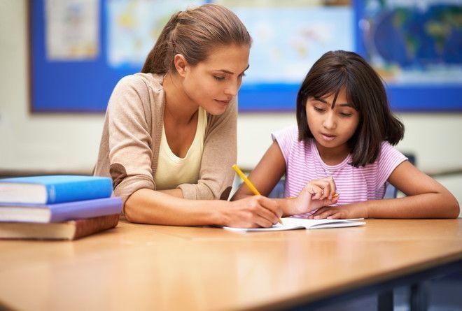 Чиновники решили, что слова «мама» и «папа» надо писать по-другому