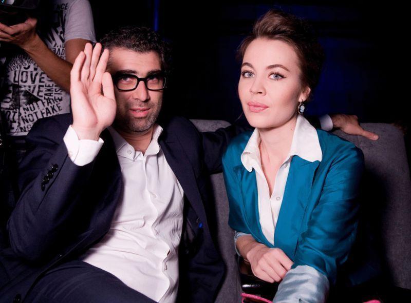 Богатые тоже плачут: Ульяна Сергеенко впервые рассказала о причинах расставания с Даниилом Хачатуровым
