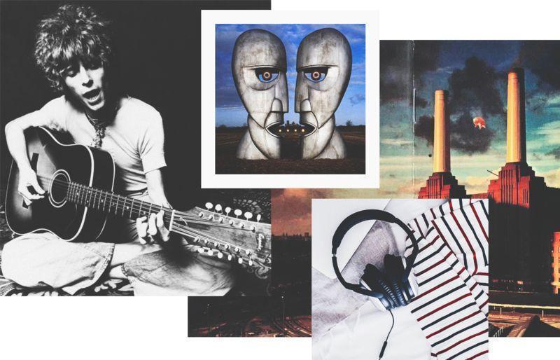 Проверенные способы начать разбираться в музыке