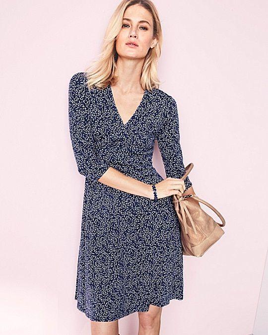 a8224127c3b Магазин женской одежды Милана-Стайл