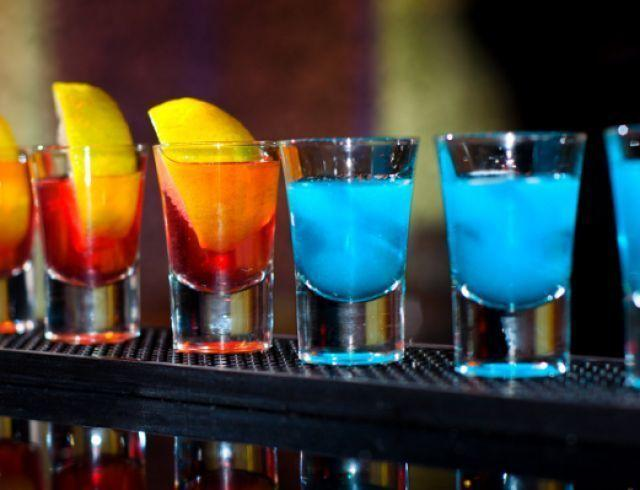 """""""Этот алкогольный напиток смертельно опасен!"""", – ученые"""