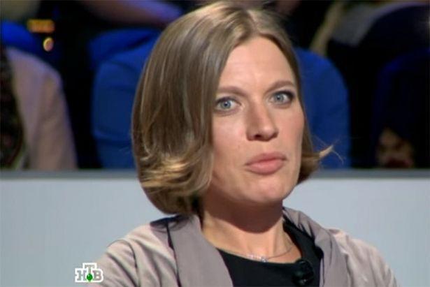 Юлия Высоцкая откровенно рассказала про внебрачного ребенка Андрея Кончаловского