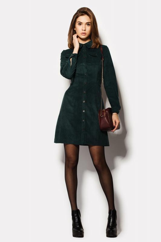 9091597e8f6 Аналогичное платье длиной макси также имеет свое очарование. Прекрасным  дополнением послужит шарфик