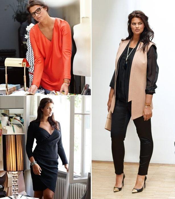Заказывая индивидуальный пошив, клиент получает неповторимое стильное и  модное изделие, а огромный выбор качественных товаров, позволяет заказать  одежду для ... 9e9e35326fb