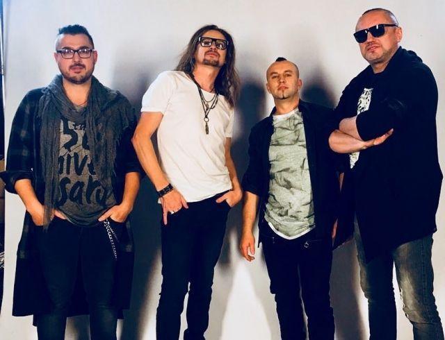 "Евровидение-2018: Yurcash заявил об участии в Нацотборе с песней ""Don't killing love"""