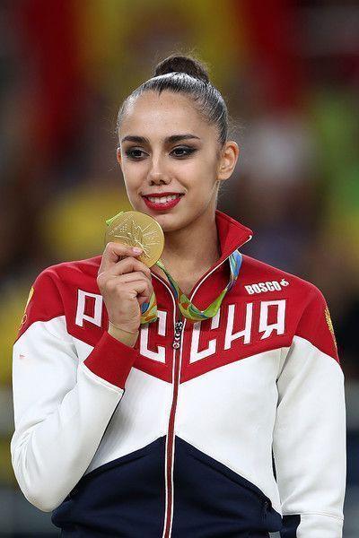 «Отнять возможность завоевать медаль – равносильно убийству»