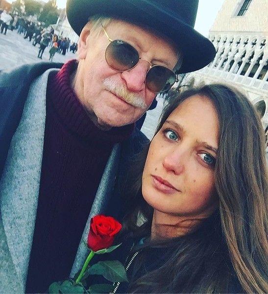 Иван Краско: «Затеяли ремонт, после будем делать детей»