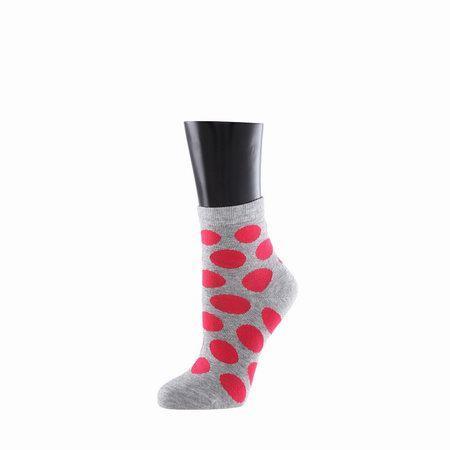 выбрать носки