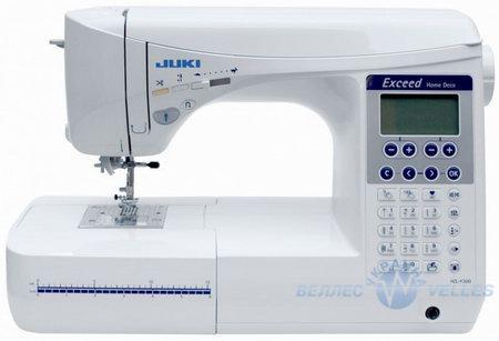 """Интернет-магазин по продаже швейного оборудования """"Веллес""""."""