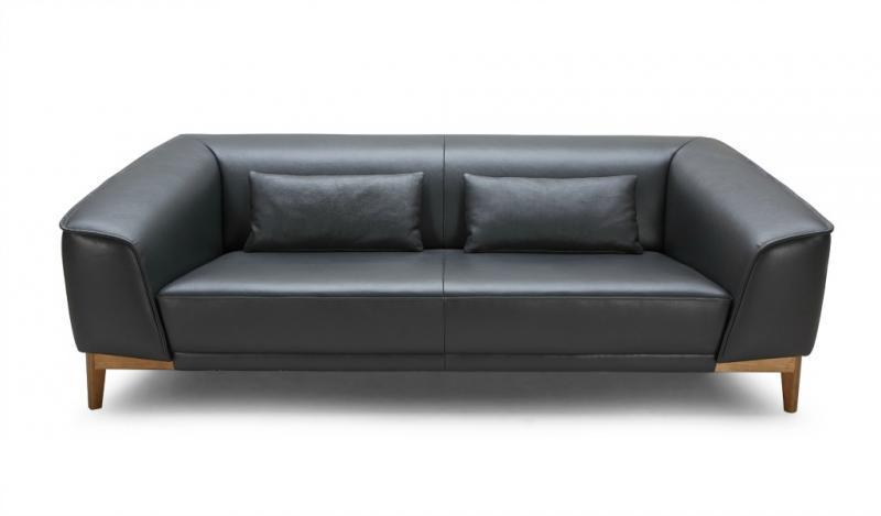 Как выбрать диван для офиса?