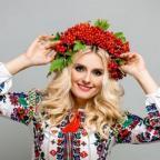 И дело не в деньгах: почему Ирина Федишин отказалась петь на русском языке?