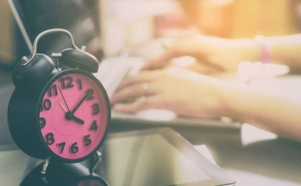 Когда переводят часы на летнее время в 2018 году в Украине