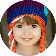 Правильный выбор шапки для ребенка